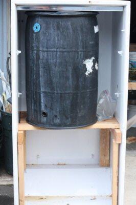 solarheater_0