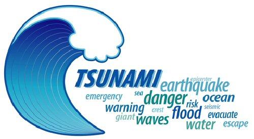 tsunami_500