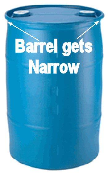 narrow_2