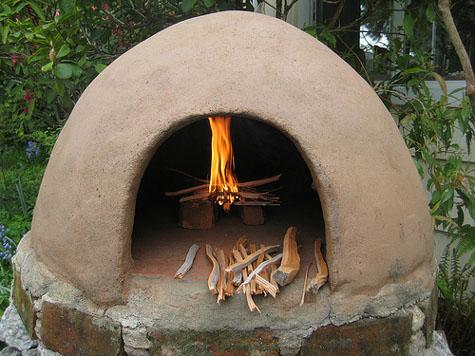 Αποτέλεσμα εικόνας για earth oven