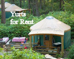 yurts_300