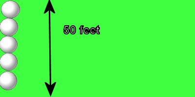 50_ft
