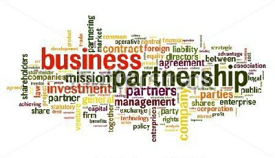 business-partnership