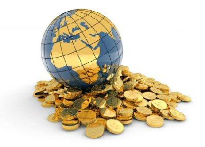gold-dealers1