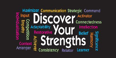 strengths-finder-628x3351