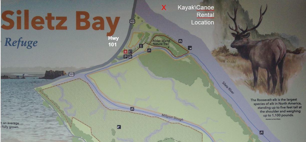 1-map4