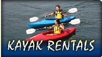 kayak-rentals._200