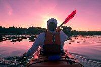 kayaking-sun_200