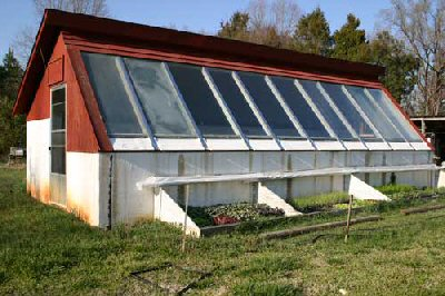 preeywinkle_greenhouse