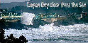 Depoe_sea