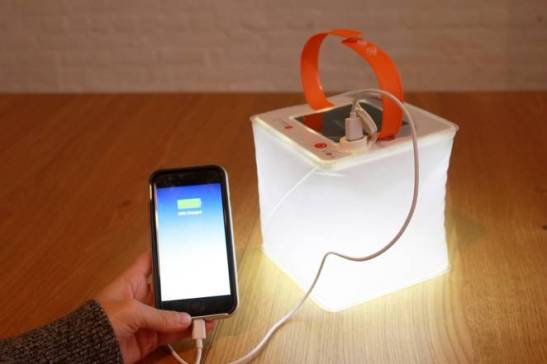 PackLite-Max-Phone_Charger_0