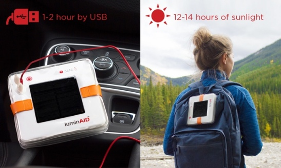 PackLite-Max-Phone_Charger_2