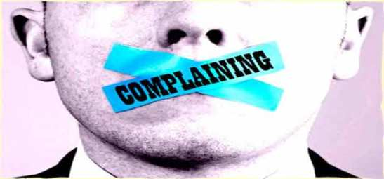 how-to-stop-complaining