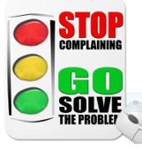 solve2
