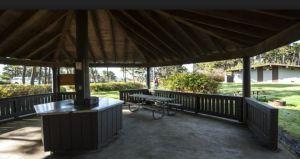 park shelter1