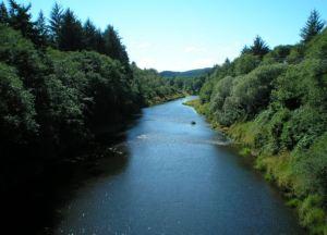 river3